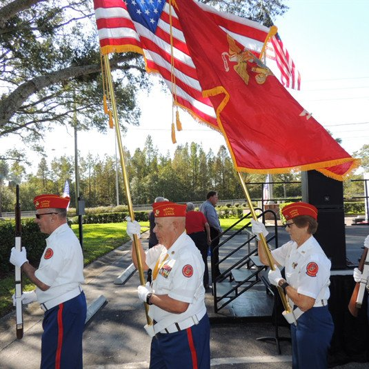 "<a href=""/about-us/2017-veterans-day-celebration"" class="""">2017 Veterans Day Celebration</a>"