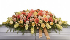 Funeral Flowers in Fremont CA