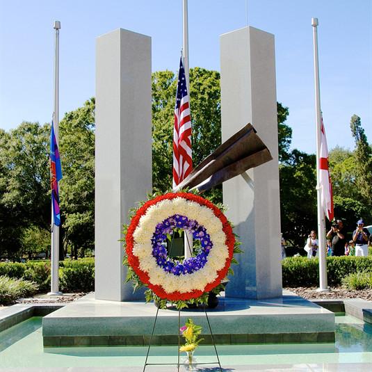 "<a href=""/about-us/9-11-16-memorial-service"" class="""">9-11-16 Memorial Service</a><br>"