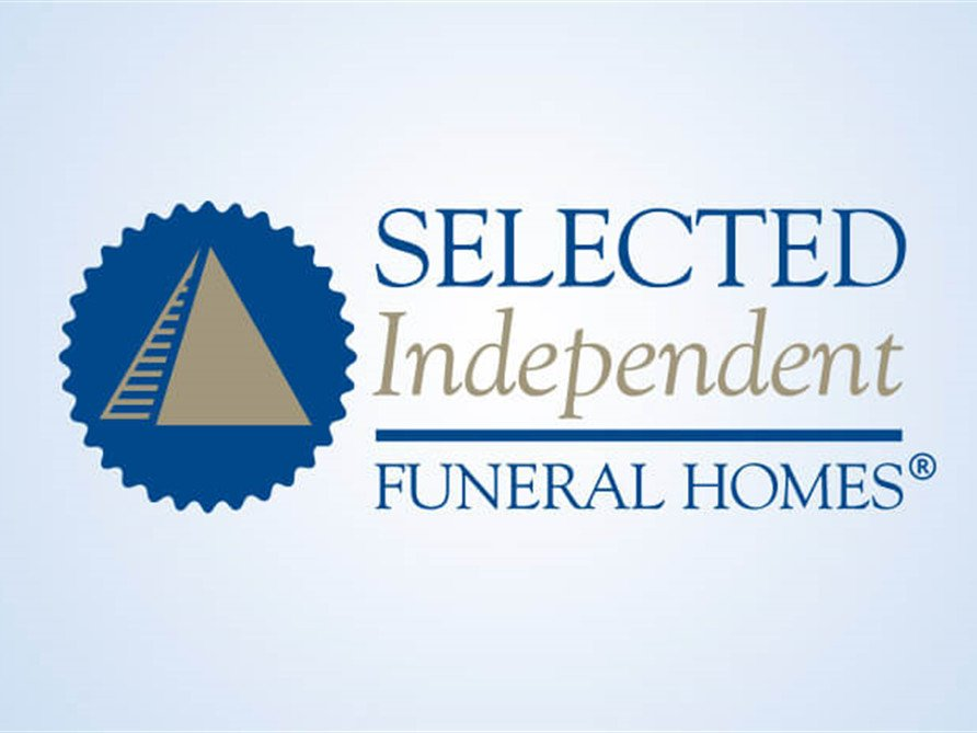 What it means to be a Selected Funeral Home