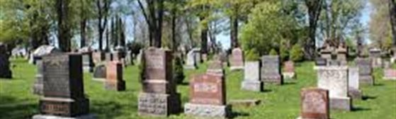 Pricing | Good Life Funeral Home & Cremation