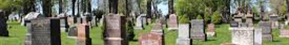 Pricing | A Community Funeral Home