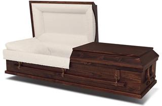 Basic Cremation Kingsville Essex Leamington cremation price Tecumseh