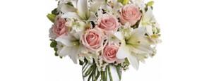 Sending Funeral Flowers in Fremont CA