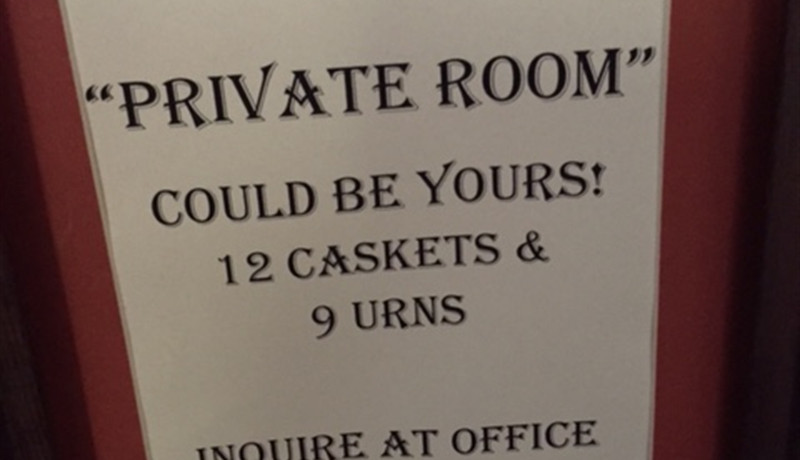 Private Room for  Large Family