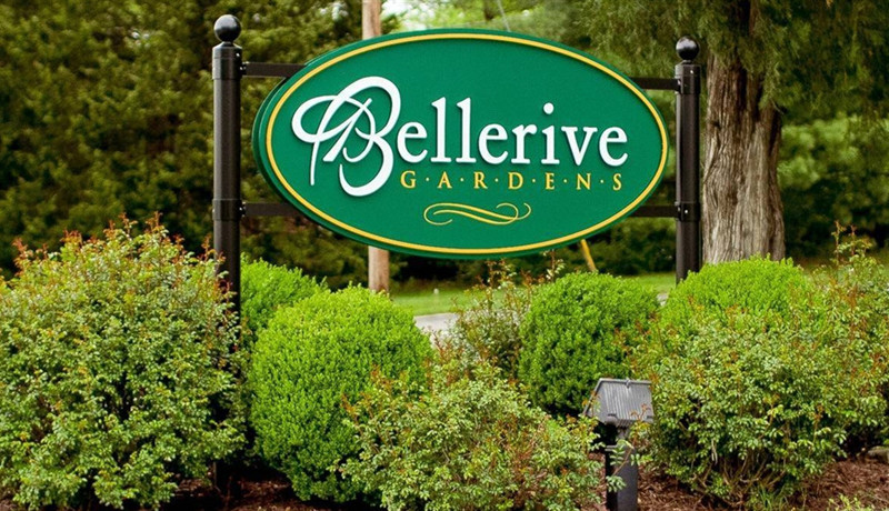 Bellerive Special Prices