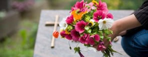Cremation Services in Milpitas CA