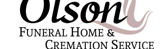 Resources | Olson Funeral Home & Cremation Services