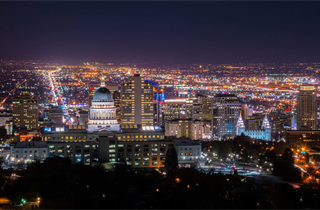 Funeral Homes and Cremation Services in Salt Lake City, UT