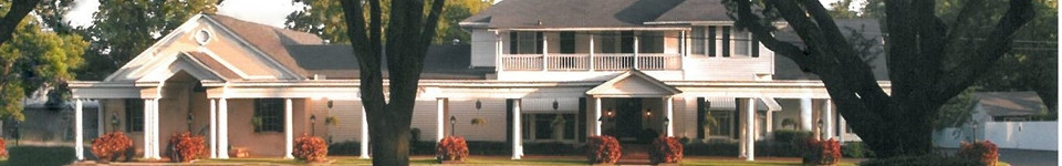 What We Do   Hawthorn Funeral Home