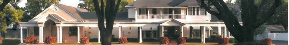 What We Do | Hawthorn Funeral Home