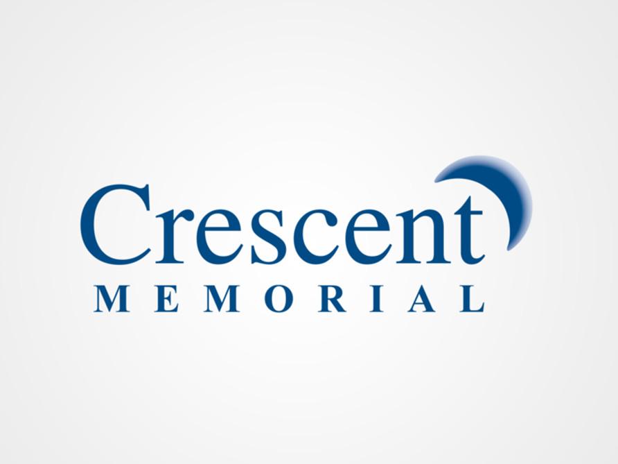 Memorial Merchandise
