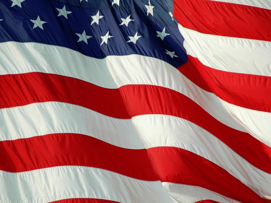 Social Security & Veterans
