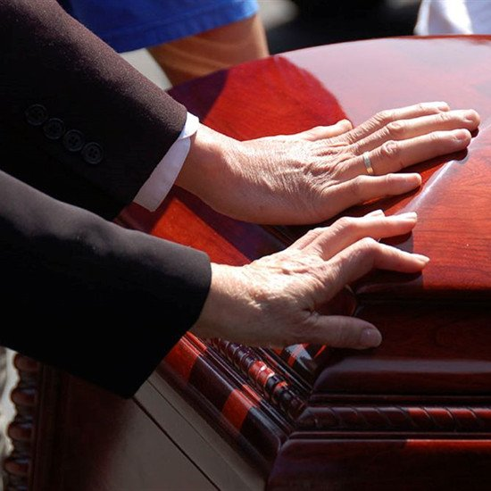 OurCaskets