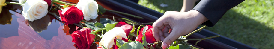What We Do   Maple Hill Funeral Home & Cemetery