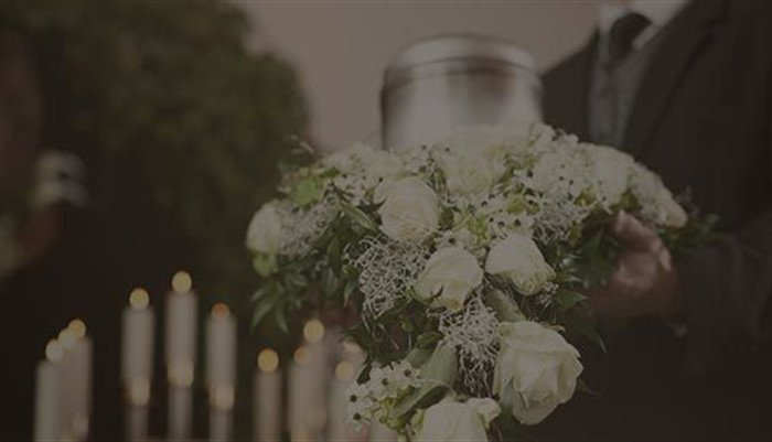 Licensed Cremation Facility