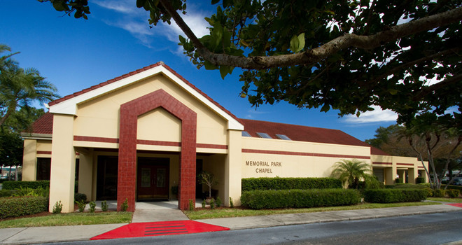 Locations sunset funeral home memory gardens fl thonotosassa fl for Sunset memory garden funeral home