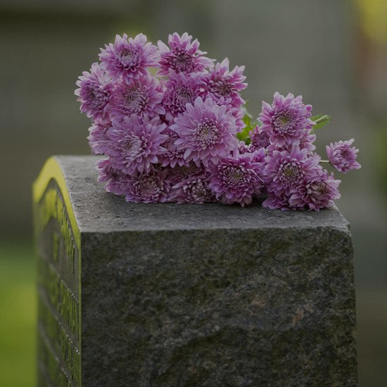 Monuments, Cremorials, Mausoleums
