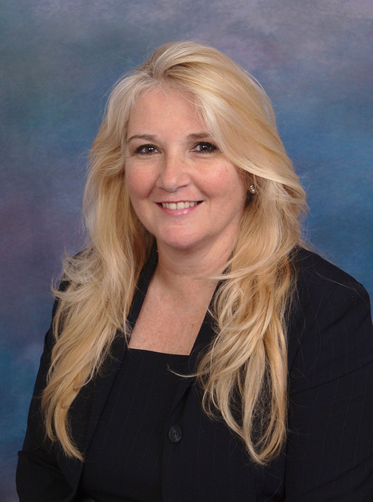 Meet with Maureen Monahan, Our Planning Specialist