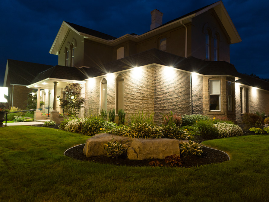 Funeral Home in Essex Ontario