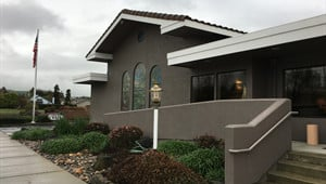 Funeral Homes in Newark CA