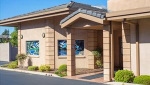 Cremation Services in Santa Clara CA