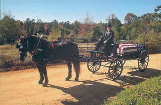 Unique Options | Williams Funeral Homes and Crematory