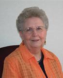Bertha Pinkard