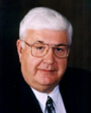 Harold C. Wakeman