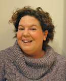 Megan  Walton