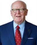 Graham  Kramer