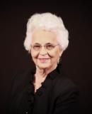 Ann  Pinson