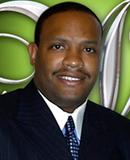 Charles H. Wallace Jr.