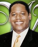 John W. Harris Jr.