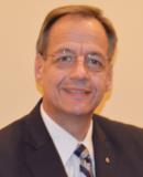 Mr. Victor E. Conner