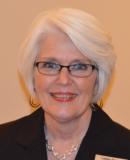 Joan  Prillaman