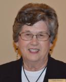 Janice  Powell