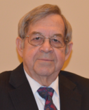 Harold  Bernard