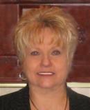 Jerrie Rodenberger  Gray