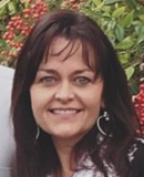 Jackie  Girdner