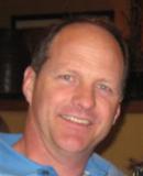 Patrick  Wenner