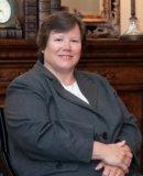 Tammy S. Barrows