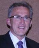 Gary M. Straatmann