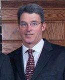 Mr. Stephen H. Gerding