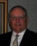 Joseph E . Ratterman Jr.