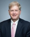 John M.  Kreidler