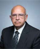 Joe Albert  Avila