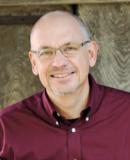 Kevin Stockham,  CFSP