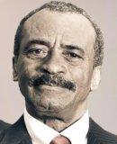 Arthur Eugene Grier Jr.