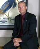 Elton  Kirby